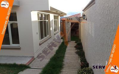 departamento-medias-aguas-2-dormitorios-sector-villa-galindo