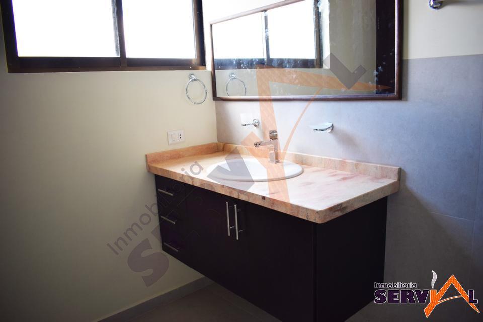 7-thumbnail-casa-en-alquiler-en-condominio-inmediaciones-colegio-tiquipaya