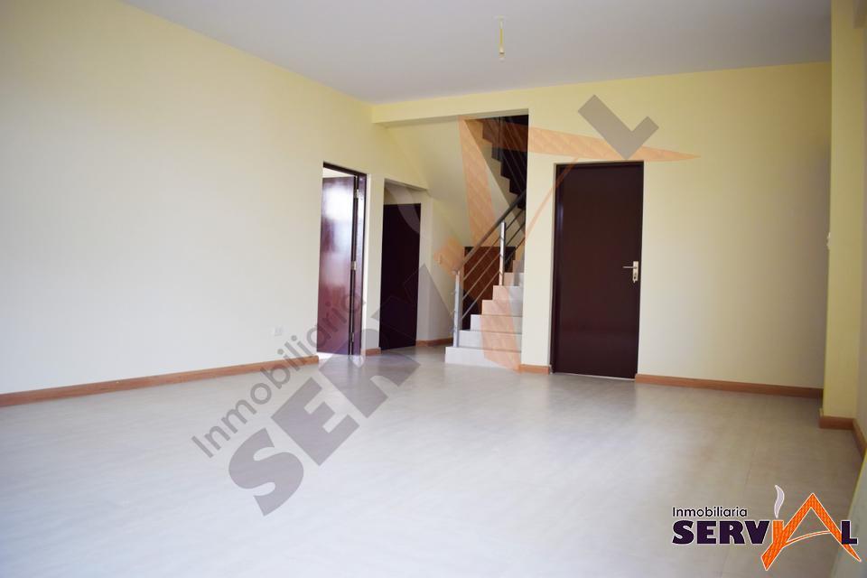 3-thumbnail-casa-en-alquiler-en-condominio-inmediaciones-colegio-tiquipaya