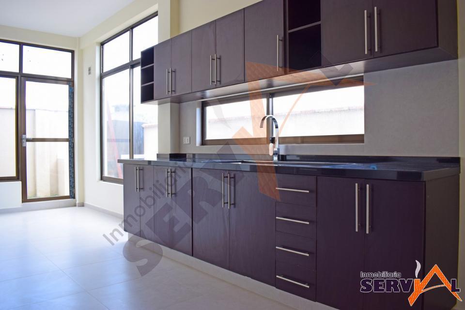 5-thumbnail-casa-en-alquiler-en-condominio-inmediaciones-colegio-tiquipaya