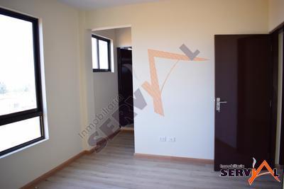 casa-en-alquiler-en-condominio-inmediaciones-colegio-tiquipaya