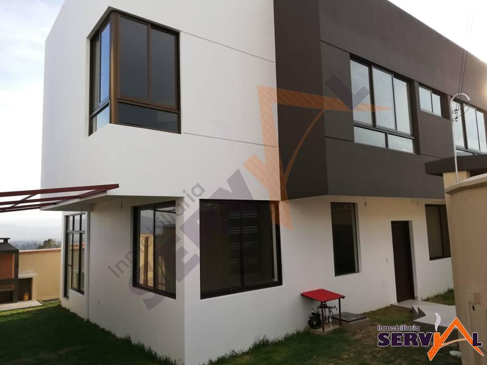1-thumbnail-casa-en-alquiler-en-condominio-inmediaciones-colegio-tiquipaya