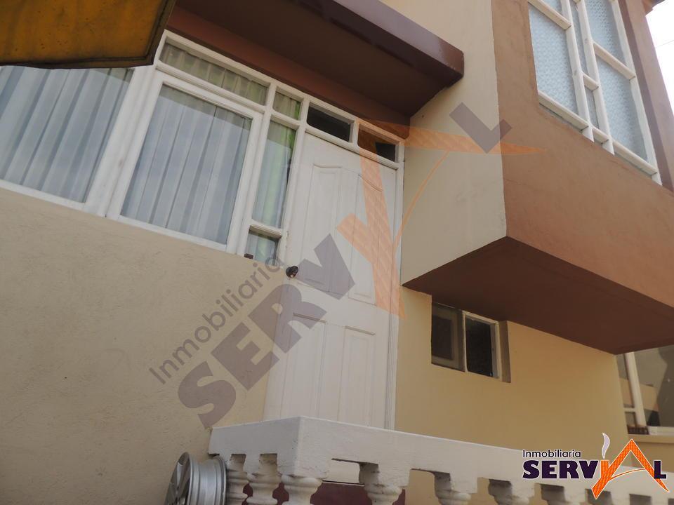 2-thumbnail-casa-de-2-plantas-semi-av-circunvalacion