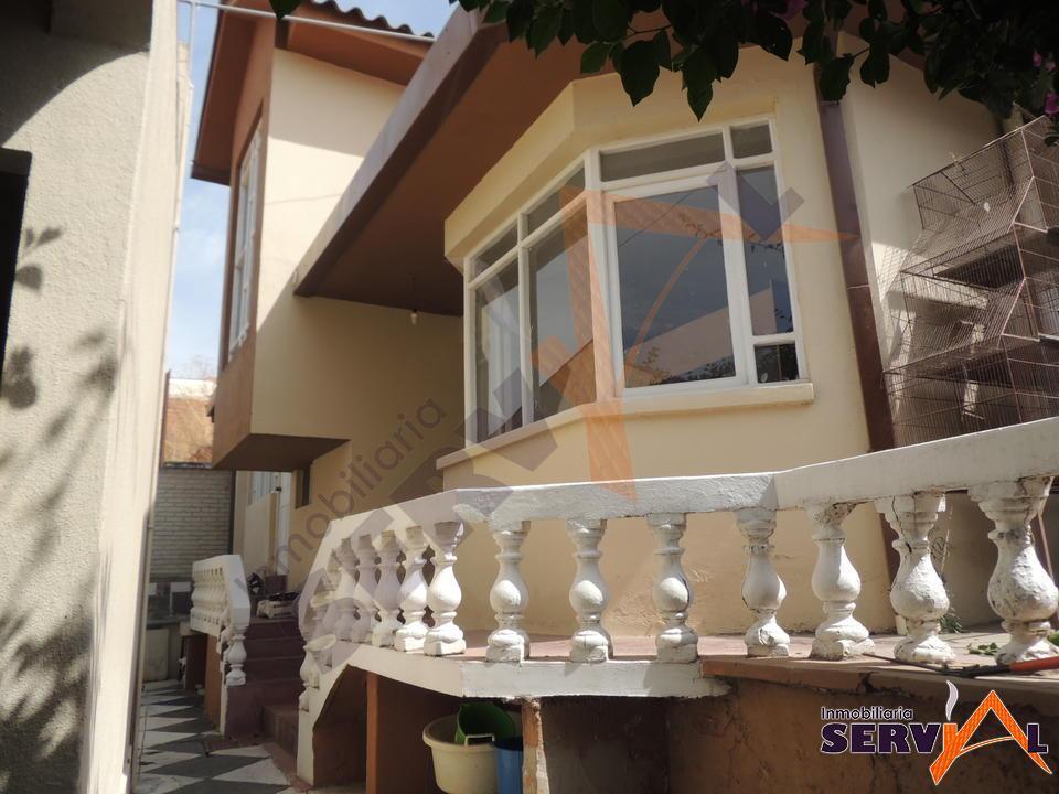 1-thumbnail-casa-de-2-plantas-semi-av-circunvalacion