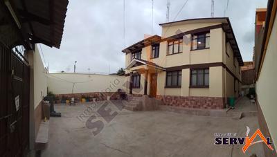 hermosa-casa-de-dos-plantas-inmediaciones-av-atahuallpa