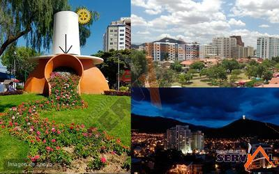 garzonier-en-alquiler-inmediaciones-jardin-botanico