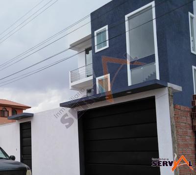 casa-de-tres-plantas-estilo-d´orbigny-av-thunupa