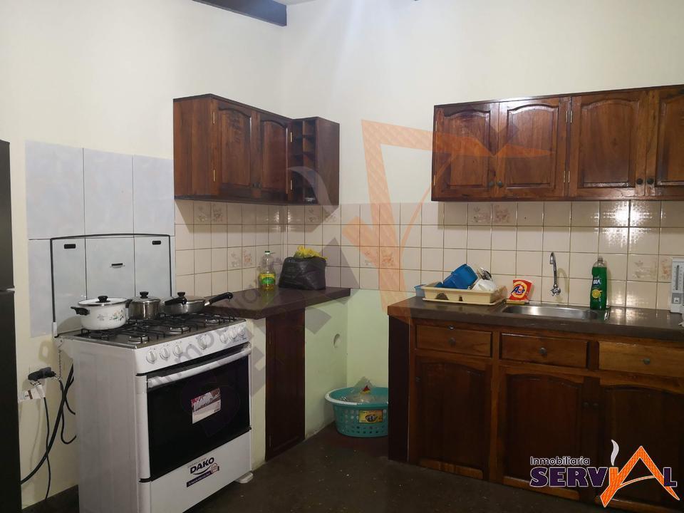 normal-vendo-casa-de-1-planta-inmediaciones-urb-aranjuez