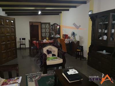 vendo-casa-de-1-planta-inmediaciones-urb-aranjuez