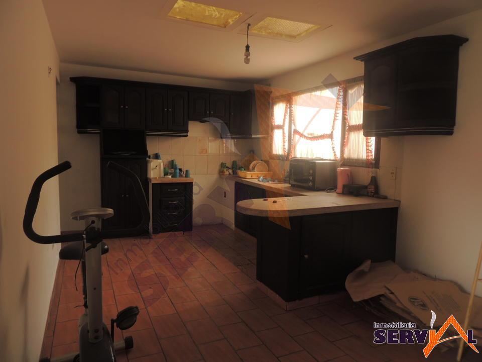 7-thumbnail-casa-en-venta-1040-m2-de-av-circunvalacion