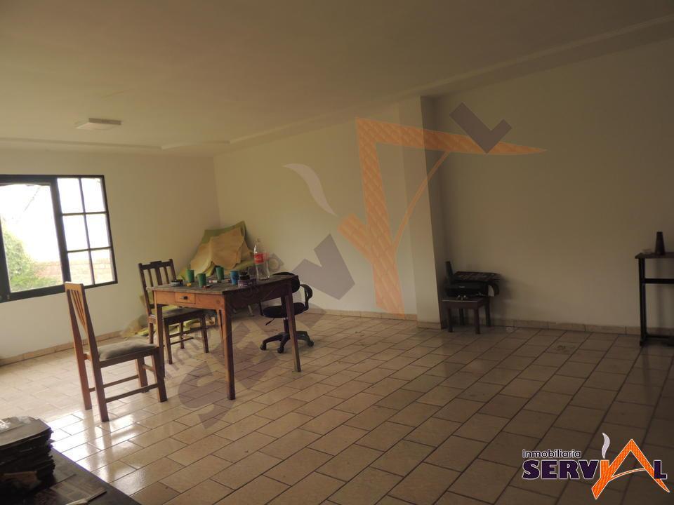 10-thumbnail-casa-en-venta-1040-m2-de-av-circunvalacion