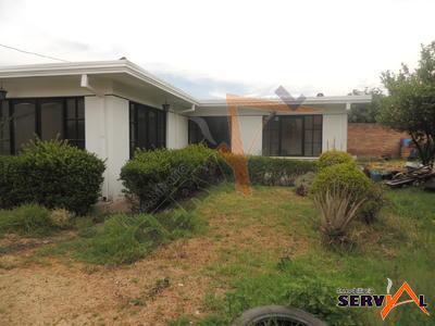 casa-en-venta-1040-m2-de-av-circunvalacion