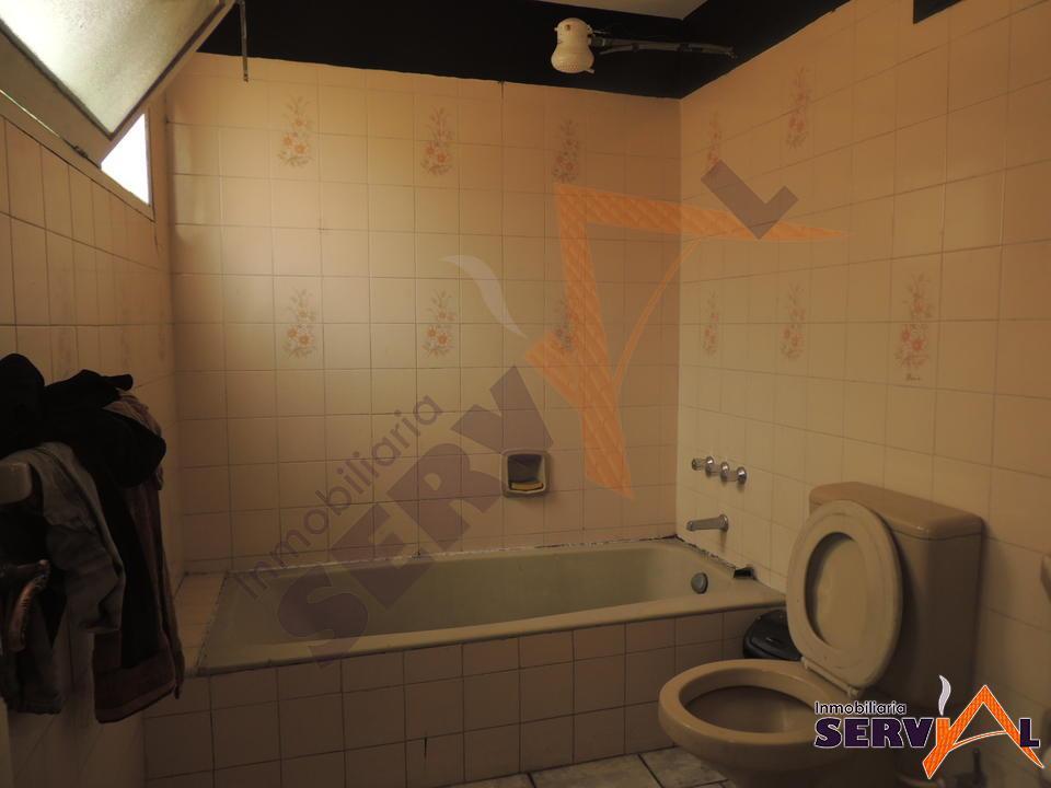 9-thumbnail-casa-en-venta-1040-m2-de-av-circunvalacion