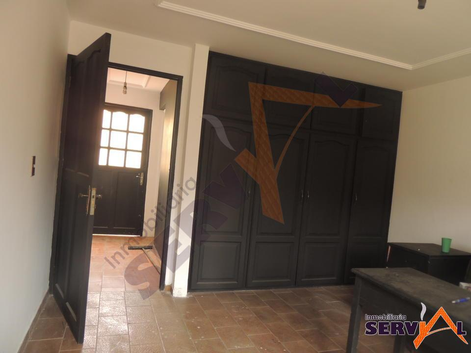 8-thumbnail-casa-en-venta-1040-m2-de-av-circunvalacion
