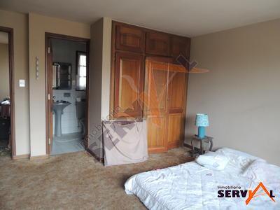 casa-en-venta-sobre-519-av-aniceto-arce