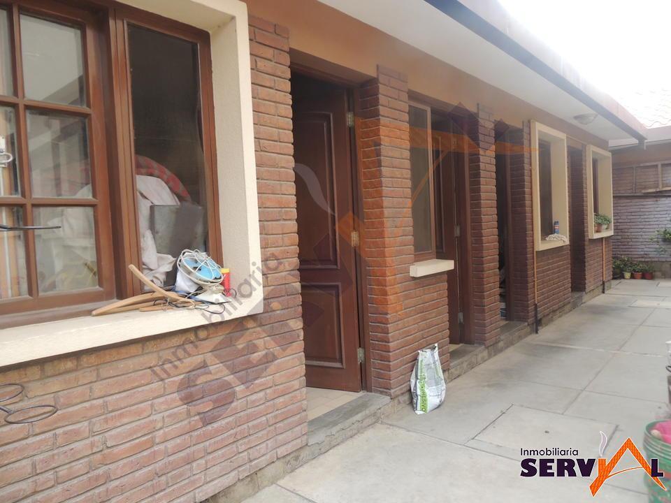 normal-casa-en-venta-sobre-519-av-aniceto-arce