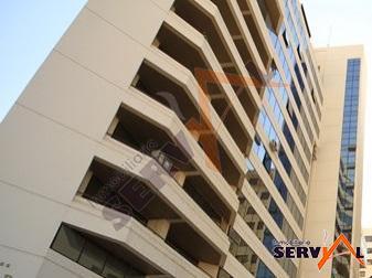 departamento-en-alquiler-inmediaciones-torres-av-oquendo