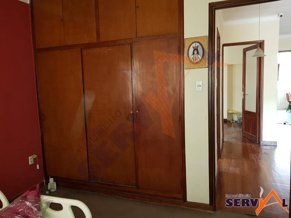 3-thumbnail-casa-en-venta-a-pasos-sobre-775-m2