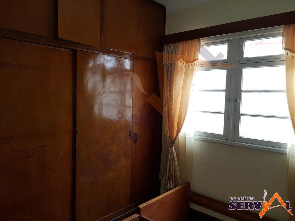 5-thumbnail-casa-en-venta-a-pasos-sobre-775-m2