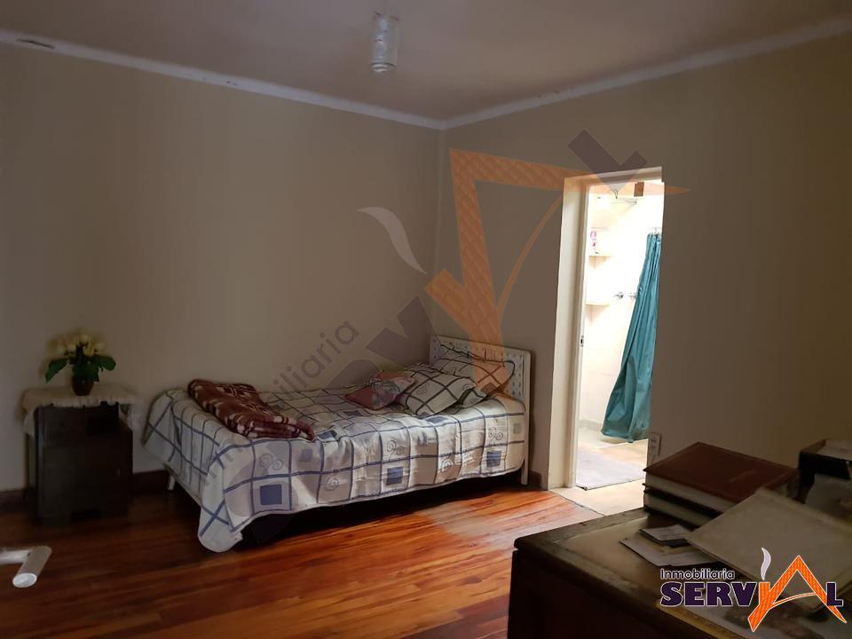 9-thumbnail-casa-en-venta-a-pasos-sobre-775-m2