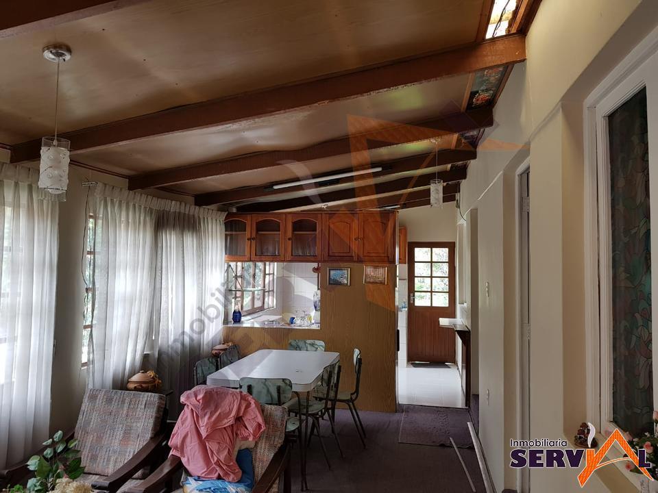 normal-casa-en-venta-a-pasos-sobre-775-m2