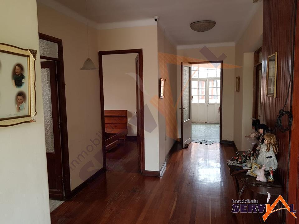 2-thumbnail-casa-en-venta-a-pasos-sobre-775-m2