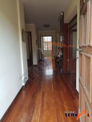 casa-en-venta-a-pasos-sobre-775-m2