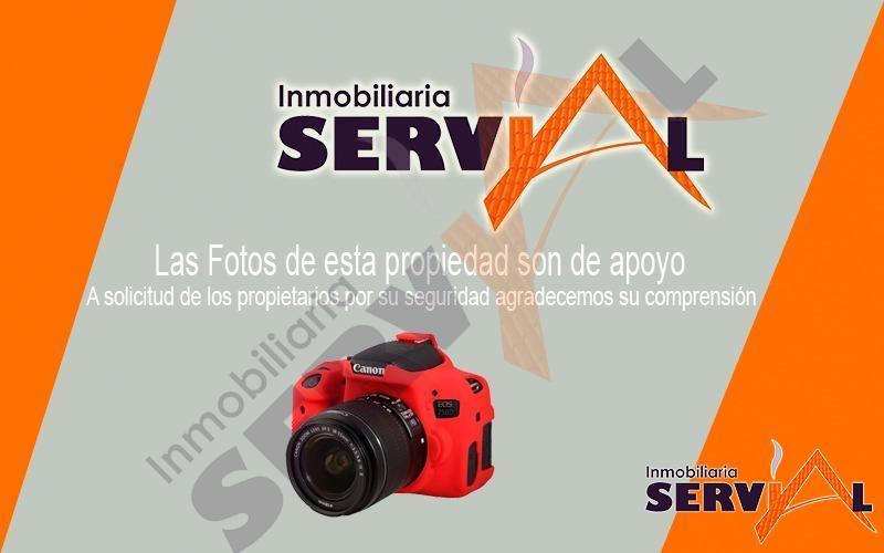 5-thumbnail-hermoso-garzonier-en-alquiler-inmediaciones-plazuela-quintanilla