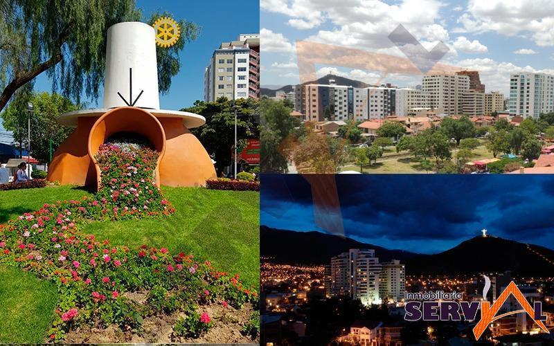 3-thumbnail-hermoso-garzonier-en-alquiler-inmediaciones-plazuela-quintanilla