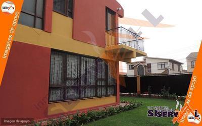 casa-independiente-en-alquiler-inmediaciones-circunvalacion-bella-vista