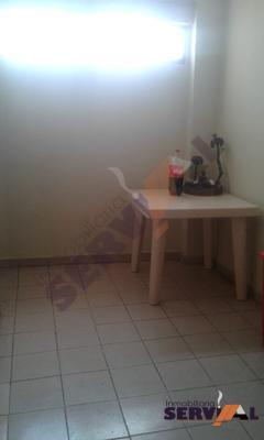 garzonier-en-alquiler-inmediaciones-melchor-perez-circunvalacion