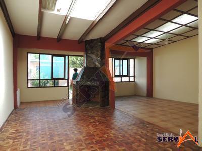 alquilo-casa-independiente-inmediaciones-jardin-botanico