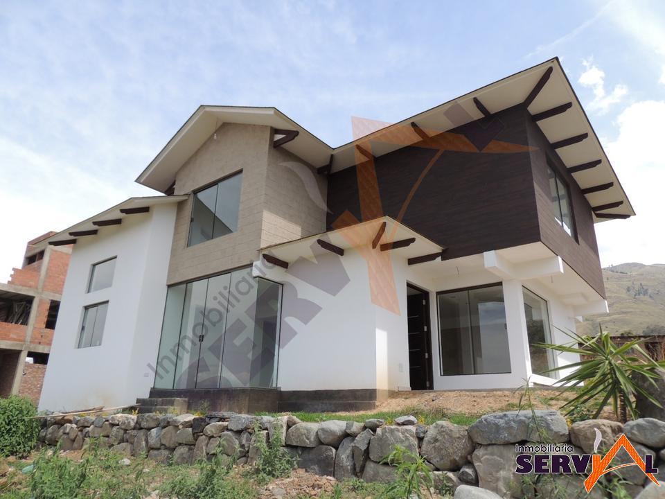 1-thumbnail-hermosa-casa-en-venta-a-norte