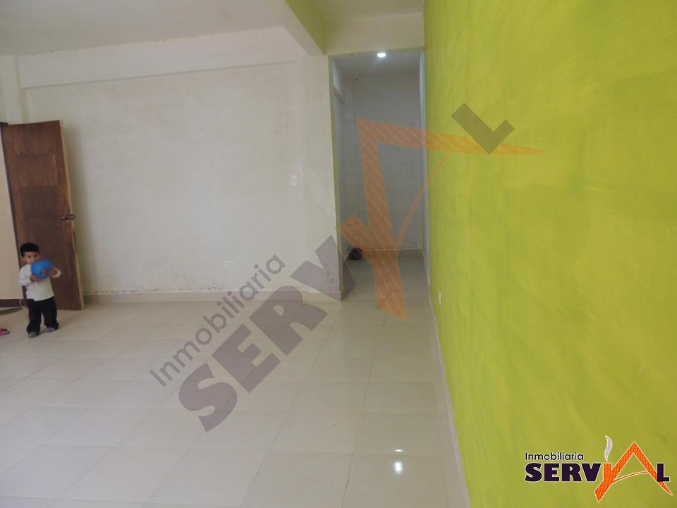 normal-casa-en-venta-sobre-avenida-m2