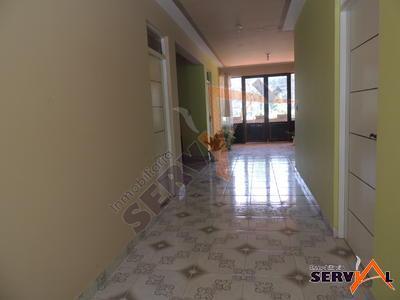 casa-en-venta-sobre-avenida-m2