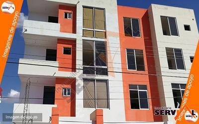 alquilo-departamento-en-condominio-inmediaciones-av-villalobos