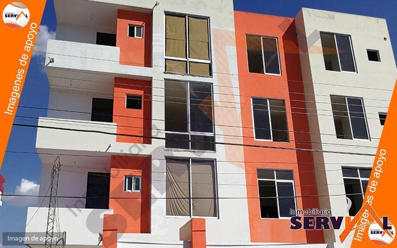 normal-alquilo-departamento-en-condominio-inmediaciones-av-villalobos