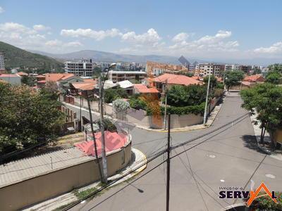 en-anticretico-lindo-departamento-inmediaciones-universidad-ucatec