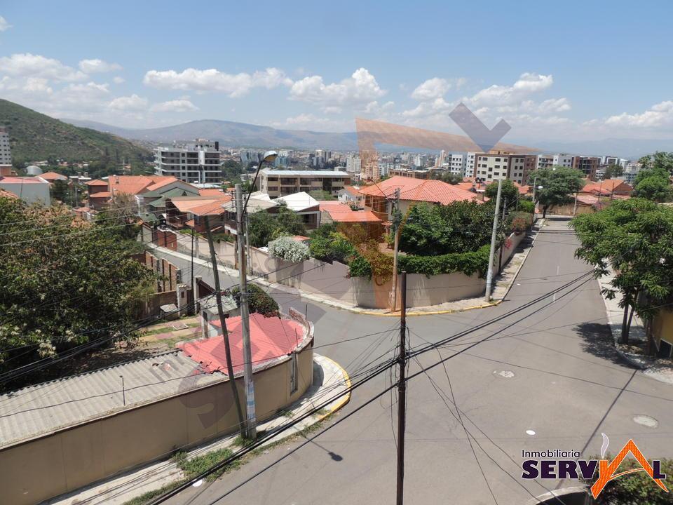 normal-en-anticretico-lindo-departamento-inmediaciones-universidad-ucatec