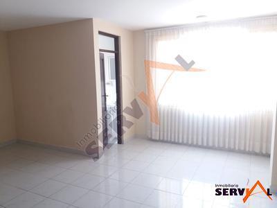 departamento-en-alquiler-inmediaciones-del-av-peru