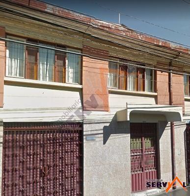 departamento-en-anticretico-av-salamanca-inmediaciones-plaza-colon
