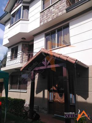 hermosa-casa-independiente-en-alquiler-mirador