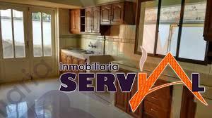 normal-casa-independiente-en-anticretico-3-av-chapare-km-4