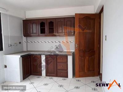 casa-independiente-en-anticretico-de-circunvalacion-km-5