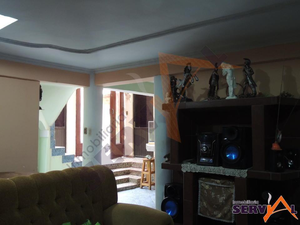 normal-casa-en-venta-en-esquina-tiquipaya