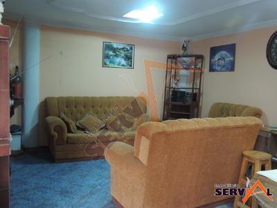 casa-en-venta-en-esquina-tiquipaya