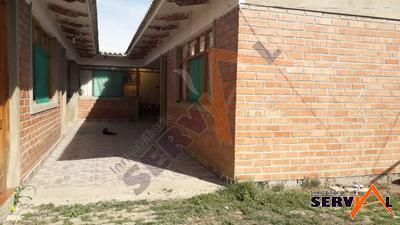 vendo-casa-con-amplio-terreno-inmediaciones-balneario-el-carmen