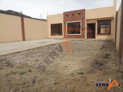 bonita-casa-en-venta-a-circunvalacion-km-7