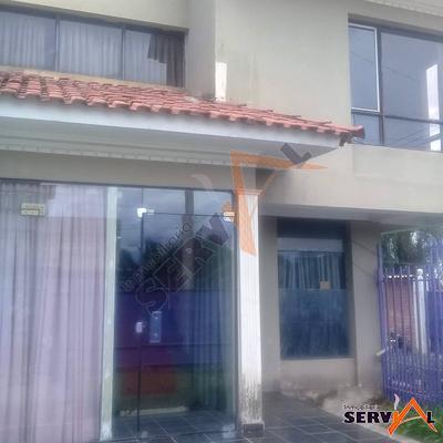 casa-semi-independiente-en-anticretico-av-melchor-perez