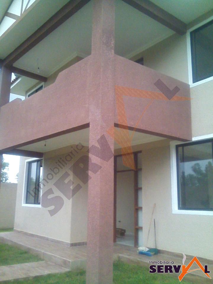 2-thumbnail-hermosa-casa-a-estrenar-en-principal-de-tiquipaya